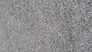 New Calidonia Granite